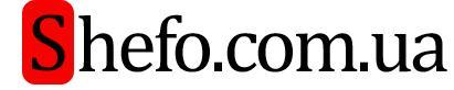 shefo.com.ua